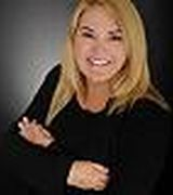 Ann Harris, Real Estate Pro in Newport Beach, CA