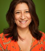 Yasmine Awad, Real Estate Agent in Naples, FL