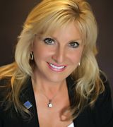 Nancie Kuck -…, Real Estate Pro in San Diego, CA