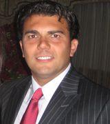 Giovanni Galante, Agent in Staten island, NY