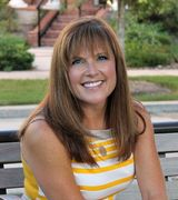 Kelley Tassone, Agent in The Woodlands, TX