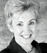 Lisa  LeRay, Real Estate Pro in Pennington, NJ