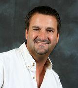 Troy Sorenson, Real Estate Pro in Waco, TX
