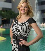Sarah Reiter, Real Estate Pro in Phoenix, AZ
