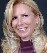 Pauline McLean, Real Estate Agent in Calabasas, CA