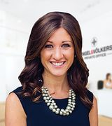 Lindsay Bacigalupo, Real Estate Agent in Minneapolis, MN