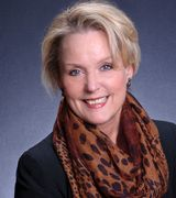 Mary Jo Quay, Real Estate Pro in Burnsville, MN