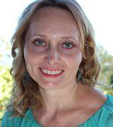 Uliana Gromazina, Agent in Beverly Hills, CA