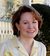 Robin Sherman, Real Estate Pro in Pensacola, FL