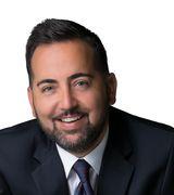 Jacob Swodeck, Real Estate Agent in Anaheim Hills, CA