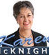 Karen Mcknig…, Real Estate Pro in Kirkland, WA