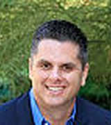 Richard F Barker, Real Estate Agent in Maricopa, AZ