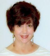 Karen  McBride, Agent in Rainbow City, AL