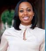 Brandi Downey, Real Estate Pro in