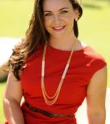 Amy Mitchell, Real Estate Agent in Homestead, FL