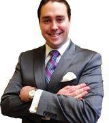 Daryl Owen, Real Estate Agent in Buena Park, CA