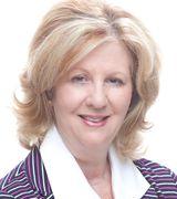Sherri Hoskins, Agent in Brentwood, TN
