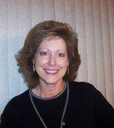 Donna Tripp, Real Estate Pro in Orlando, FL