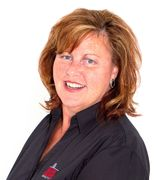 Lisa Lander…, Real Estate Pro in New Albany, IN