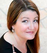 Jill Brenenstuhl, Agent in Phoenix, AZ