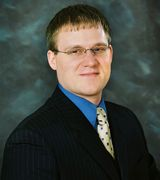 Aaron Stanley, Real Estate Pro in Williamsville, NY