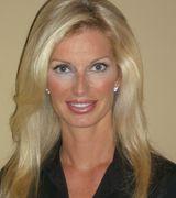 Christina Meek, Real Estate Agent in Jupiter, FL