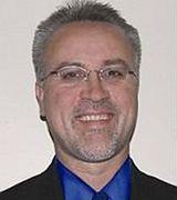 Mark P Studebaker, Real Estate Agent in ,