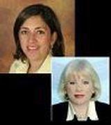 Sharon Savarese/ Sahra Mansouri Afati, Agent in Huntington, NY
