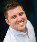 Tyler Truscio, Real Estate Agent in Scottsdale, AZ
