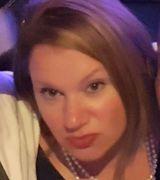 Trisha Fabre, Real Estate Agent in Cape Coral, FL