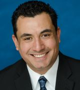 Jose Grimaldo, Real Estate Agent in Elgin, IL