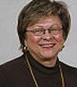 Barbara Hinkle, Agent in Wolcottville, IN