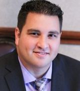 Mathieu Corb…, Real Estate Pro in Las Vegas, NV