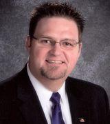 Scott Johnson, Real Estate Pro in southlake, TX