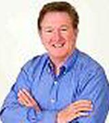 Sean Baguley, Real Estate Pro in Sedona, AZ
