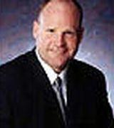 Steven Black, Real Estate Agent in Napa, CA