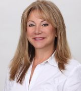 Cindy Bistany, Agent in Mission Viejo, CA
