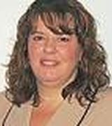 Cathy Morris, Real Estate Pro in Arlington Heights, PA