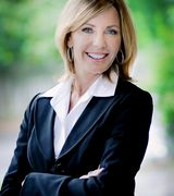 Linda Trevor, Real Estate Pro in Cary, NC