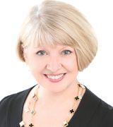 Bernadette Haley, Real Estate Agent in Irvington, NY