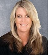 Jennie Parson, Real Estate Agent in Greenwood Village, CO