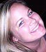 Misty L. Rudd, Agent in Largo, FL