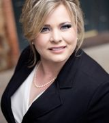 Missie Craig, Real Estate Pro in Frisco, TX