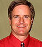 Fred Scheberies, Real Estate Agent in Castro Valley, CA