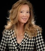 Victoria M.…, Real Estate Pro in Corpus Christi, TX