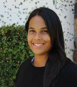 Andrea Wideman, Real Estate Agent in Phoenix, AZ