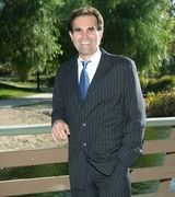 Mark Stacey, Real Estate Pro in Irvine, CA