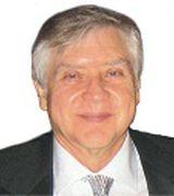 Bill Edge, Agent in Houston, TX