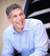 Alan Shafran, Real Estate Agent in Carlsbad, CA