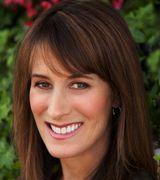 Lisa LaRue, Real Estate Pro in Rancho Santa Fe, CA